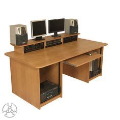 1000 images about sound desk design on