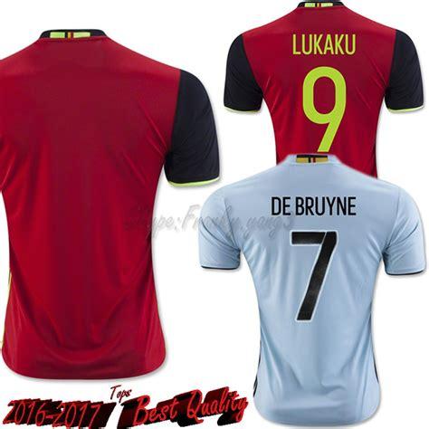 Jersey Belgia Away 2016 belgium jersey 2016 belgium soccer jersey away blue