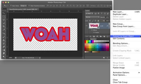 tutorial photoshop cs5 lengkap pdf photoshop cs5 tutorials pdf added 35880240