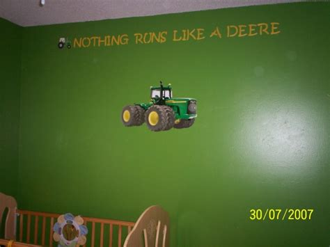 john deere bedroom ideas information about rate my space questions for hgtv com