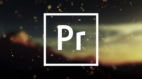 adobe premiere pro slideshow templates trending slideshow templates for premiere pro envato
