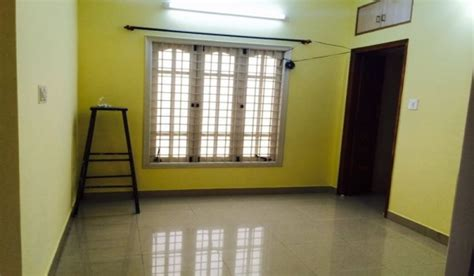 btm layout apartment rent 2 bhk semi furnished flat apartment for rent for family