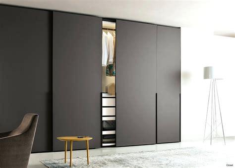 modern wardrobe designs decoration contemporary wardrobe designs