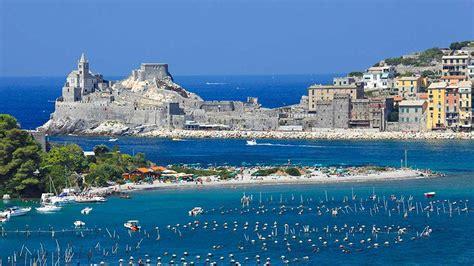 porto venere liguria portovenere travel guide 183 liguria 183 italian riviera