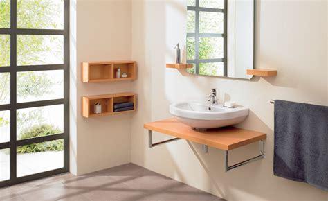 Große Badezimmer by Grohe Badezimmer Accessoires Preshcool
