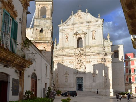 martina franca what to do and see in martina franca pugliaarttrav