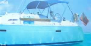 johnny depps yacht sinks johnny depp yacht sinks gallery