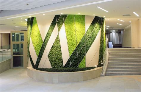 interior green 39 best images about scandia moss sm panel on green walls pieces and