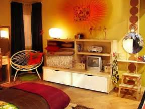 Ikea Teen Bedroom by Teenage Bedroom Ideas Ikea Pictures To Pin On Pinterest