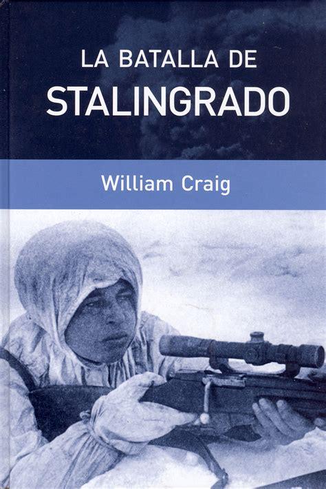 libro stalingrad libro stalingrado 2006 37 r cpi curioso pero in 250 til
