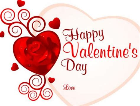 valentines day sms messages happy valentines day 2016 quotes wishes messages sms