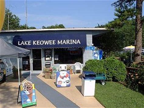 tiki hut lake keowee photo gallery of lake keowee lake jocassee and lake hartwell