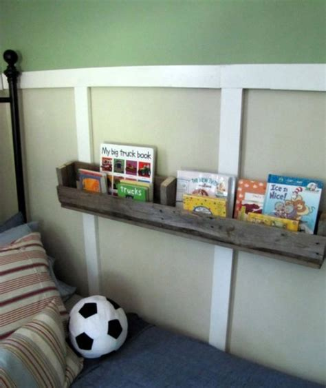 diy headboard ideas for kids creative and funny diy headboards for kids home interior