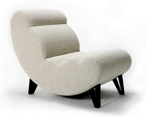 Cloud Chair by Cloud Chair By Wid 233 N Design House Stockholm Wood