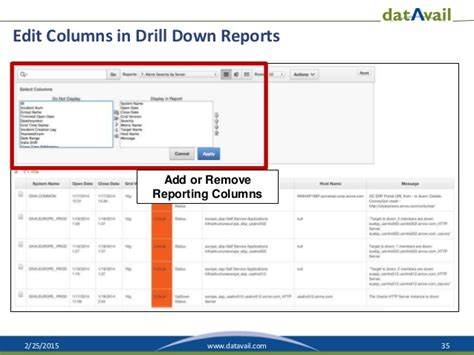 get 31 lorexddns net drill report template tuning oem templates
