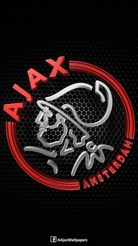 best 25 afc ajax ideas on pinterest afc game afc