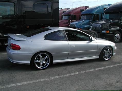 how do i learn about cars 2004 pontiac grand prix spare parts catalogs gto wheels mods etc questions ls1tech camaro and firebird forum discussion