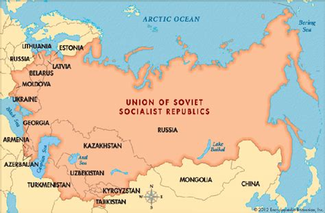 russia neighbours map why does russia want to more land or islands from its