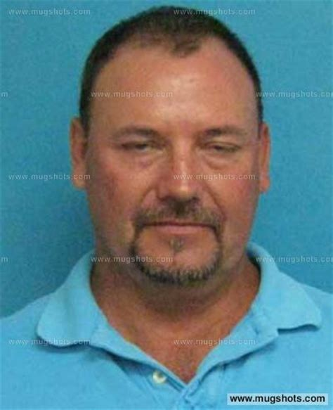 Citrus County Fl Arrest Records Donald Cribbs Mugshot Donald Cribbs Arrest Citrus County Fl