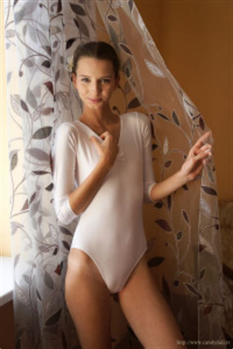 Candydoll Models Sharlotta S Sets Videos Vip Sets Vip Hot Girls Wallpaper