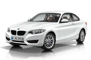Bmw 2 Series Price 2014 Bmw 2 Series Coupe Look Motor Trend