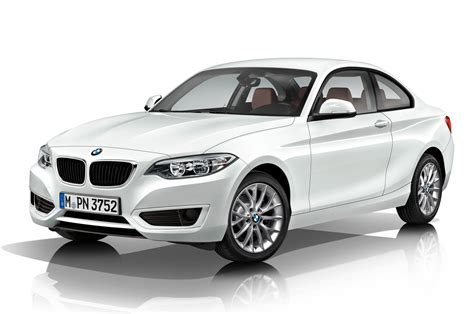 2014 bmw 2 series reviews and rating motor trend