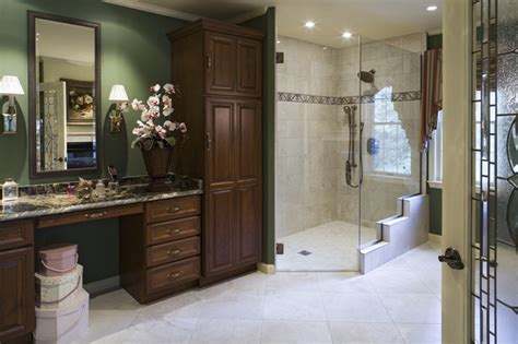 universal design bathroom traditional bathroom baltimore by owings brothers contracting