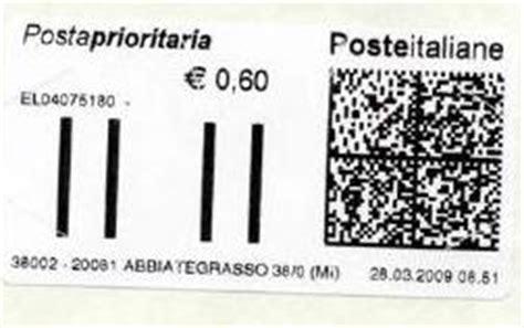 poste italiane affrancatura lettere francobolli tematici storia postale francobolli italiani