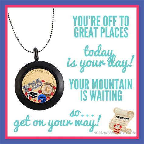 graduation origami owl celebrating graduation with origami owl oh the places