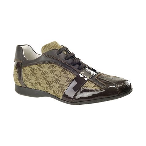 mauri sneakers for mauri alligator shoes images