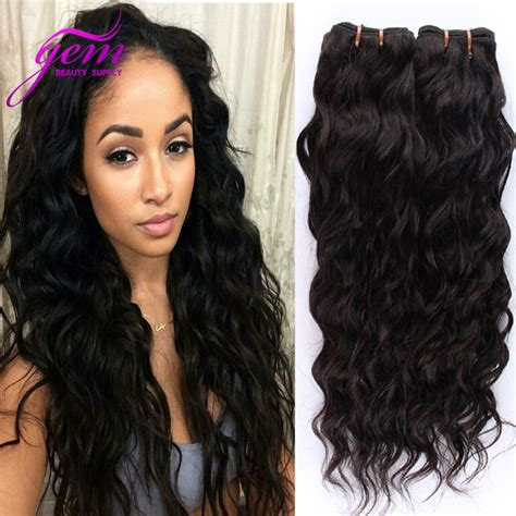 can hair be slightly curly or wavy beauty supply weave reviews online shopping beauty
