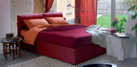 letti in ferro con contenitore letti con contenitore letti in ferro battuto vendita