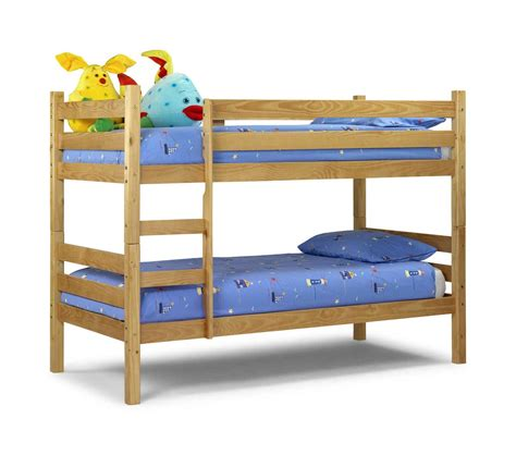 bunk bed wood cheap bunk beds for kids