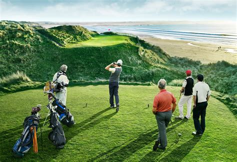 Home Interiors Blog by Yoke Productions News Golf Ireland 10 Photographer