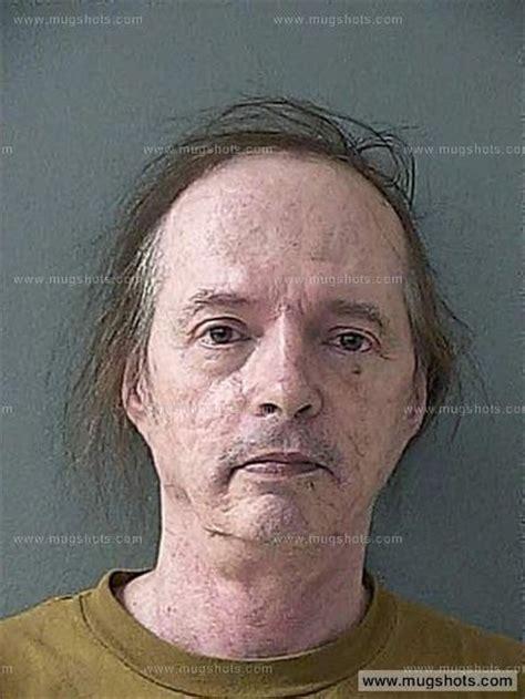Grass Valley Arrest Records Randy Hansen Fox40 Reports Grass Valley Access Host Accused Of Molesting