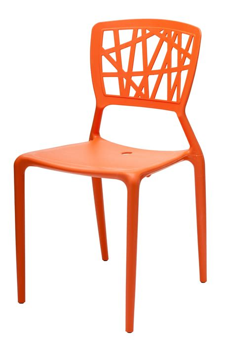 Purchase Chairs Design Ideas Chair Design Ideas Simple Out Door Chairs Ideas Out Door Chairs Buy Replica Outdoor Chairs