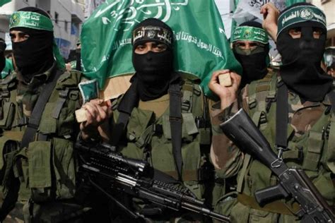 Hamas Also Search For Gatestone Warning By Hamas Islamic Jihad Against Is
