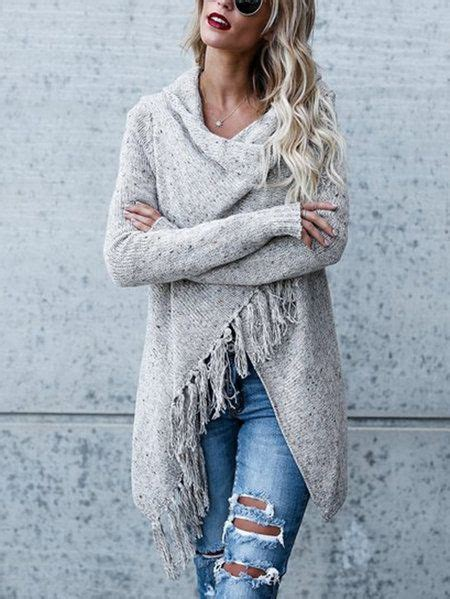 Sweater Switer Park 2883 best denim images on basic style berets and casual clothes