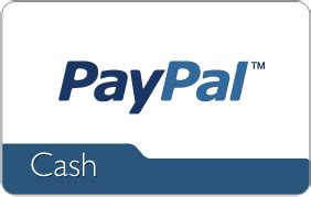 Turn Gift Card Into Paypal Money - get cash for your swag bucks