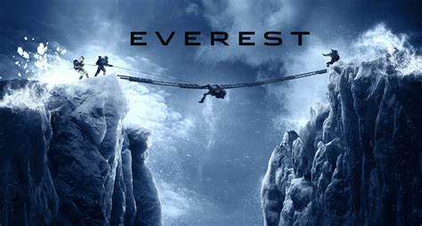 everest film japanese movie review everest 2015 trail to peak