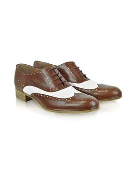 1920s oxford shoes 1920s style s shoes great gatsby gangster downton