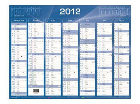 Calendrier Civil Quo Vadis Selection Calendrier Civil Calendriers