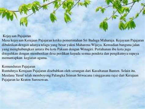Politik Dalam Sejarah Kerajaan Jawa Oleh Sri Wintala Achmad tatanan politik dan birokrasi kerajaan hindu buddha di indonesia ke