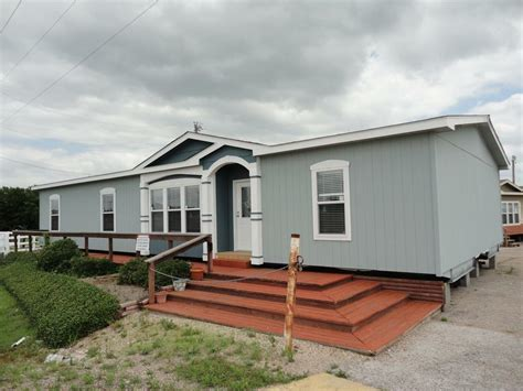 modular a frame homes modular home frame off modular homes
