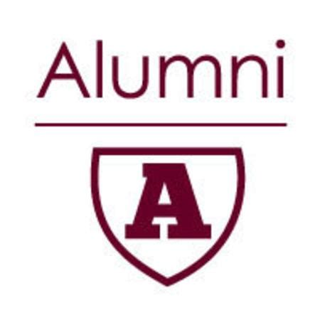 Mba Alumni by Mba Alumni Organizations A Listly List