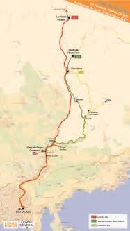 lignes et horaires d 233 partement des alpes maritimes