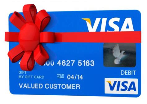 Cash For Visa Gift Card - 250 visa gift card or cash giveaway motherhood defined