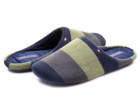 hilfiger slippers for hilfiger slippers 1d 14f 7813 035