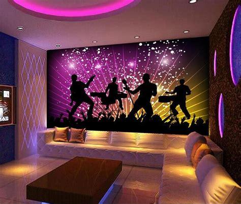 design wallpaper karaoke popular music hd wallpapers buy cheap music hd wallpapers