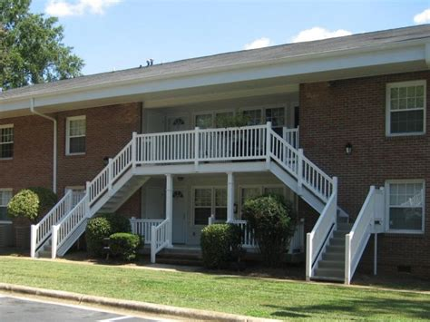 shamrock apartments raleigh nc apartment finder